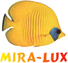 Mira-Lux International Ltd.