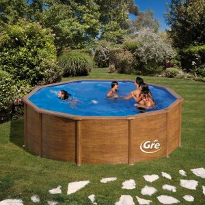 basen-stalowy-ogrodowy-pacific-46m-x-12m-kit460w_f