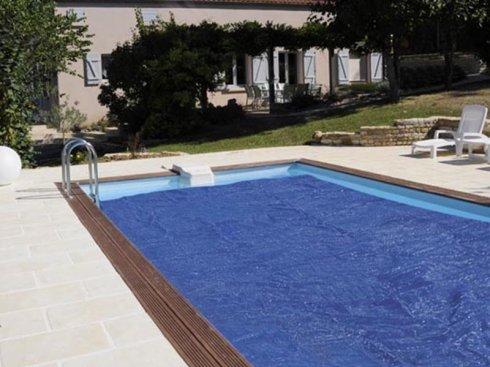 Cubierta de verano para piscina rectangular de madera_1_800x600