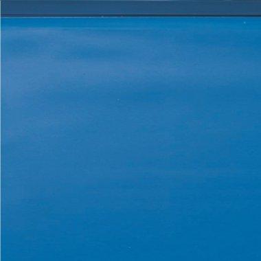 Liner azul